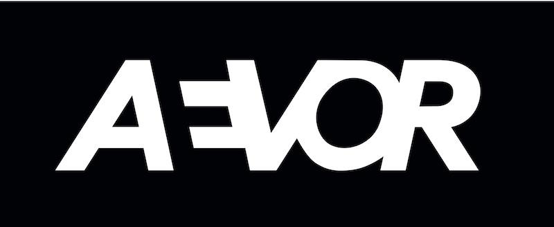 aevor-Logo