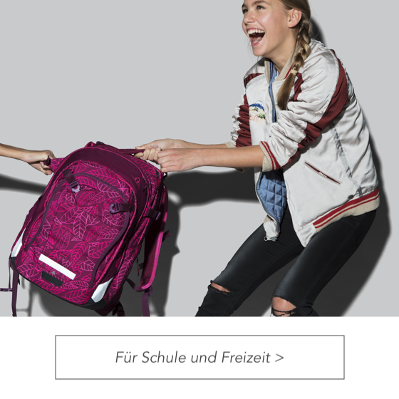 Schulrucksack Rucksack Backpack